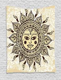 Moroccan Pattern Art Moroccan Wall by Compare Prices On Moroccan Wall Decoration Online Shopping Buy