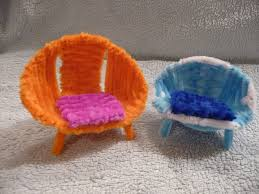 pipe cleaner crafts pipe cleaner chairs pipe cleaners