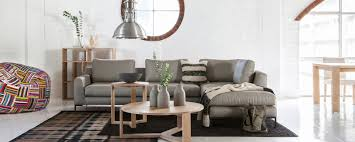 Home Decor Stores South Africa Furniture African Furniture Stores Style Home Design Photo And