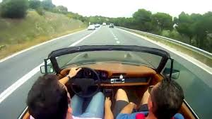 old porsche interior classic porsche 911 sc targa gopro hd youtube