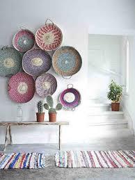 Home Interiors Store Decoration Boho Chic Home Decor Bohemian Decor Store Bohemian