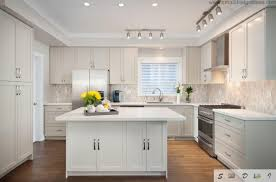 large kitchen island modern medium and large kitchen layout ideas