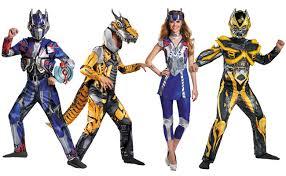top 10 best halloween costumes 2017