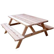 picnic table bench plans folding bench picnic table plans diy picnic table plans folding