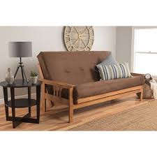 full size futon furniture shop