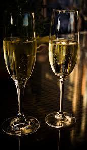immagini belle fiore bicchiere celebrazione amore pasto