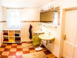 badezimmer doppelwaschbecken your holiday home holiday home loitzl bad mitterndorf
