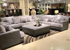 Best Large Sectional Sofa Large Sectional Sofas Wojcicki Me