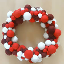 cheap christmas decorations get ready with cheap diy christmas decorations ebay