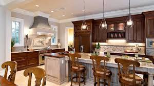 modern kitchen pendant lighting ideas hanging lights for kitchen island pendant lighting ideas modern