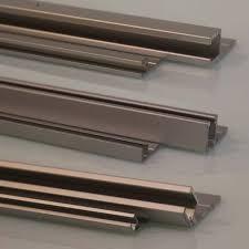 Kinkead Shower Door Parts by Door Seals U0026 Esp Door Seal Aluminium Rubber