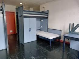 chambre internat deco chambre internat visuel 5