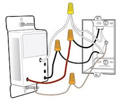 how do i know if i have a neutral wire u2013 all things home automation