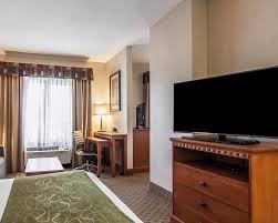 Home Design Expo Redmond Wa Comfort Suites Redmond Airport 2017 Room Prices From 110 Deals