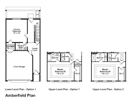 master bedroom plans with bath floor plans skyland brookhaven