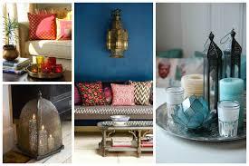 indian inspired living room ideas centerfieldbar com