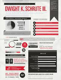Resume Structure Special Professional Service Unique Resume Layouts Infographic