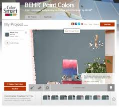 uncategorized cool test paint colors online get cheap test paint