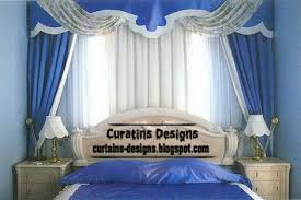 royal blue bedroom curtains royal blue curtain for bedroom window covering
