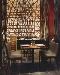dining room layout restaurant dining room decor ideas and