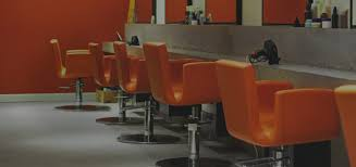 salon furniture u0026 accessories auckland salon supplies