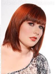 80s blonde blunt haircut bakuland women u0026 man fashion blog