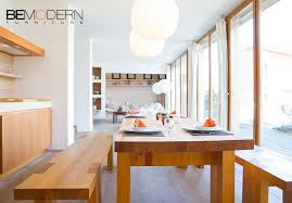 Kitchen Furniture Calgary Calgary Dining Room Furniture For A Modern Kitchen