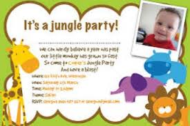 son birthday party invitation sms 4k wallpapers