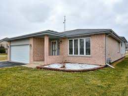 tri level wow house beautiful tri level with spacious floor plan incredible