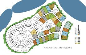 Shelby Farms Map Buckingham Farms Map Custom Homes In Memphis State Code