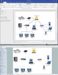 100 visio wiring diagram shapes creating rack diagrams