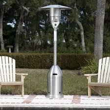 Firesense Table Top Heater Shop Fire Sense By Well Travel Living Outdoor Patio Heaters