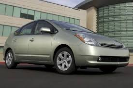 toyota prius 2007 battery used 2007 toyota prius for sale pricing features edmunds