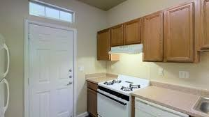 fulton village rentals houston tx apartments com