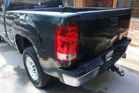 nissan frontier quarter panel how to remove factory badges and decals in ten easy steps