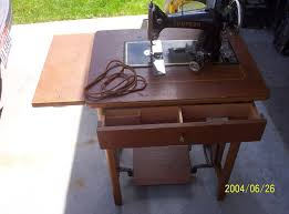 sewing tables by sara vintage sewing machines bernina 930 why it is my favorite sewing