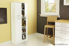 Kitchen Cabinets Pantry Ideas Pantry Cabinet Storage Cabinets Kitchen Pantry With Kitchen