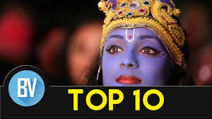 top 10 most beautiful places to visit in india youtube