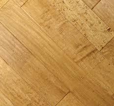 burlap maple solid scraped ame s12725 johnson hardwood