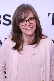 photos of sally fields hair sally field at 2017 tony awards meet the nominees press junket in