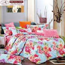 Buy Bed Sheets by 0 Buy 1 Product On Alibaba Com Modern Bed Sheets Bed