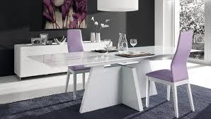 Italian Home Furniture Amazing Modern Italian Furniture Design - Italian home design