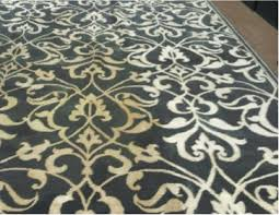 Carpet Cleaning Oriental Rugs Nashville Oriental Rug Cleaning Tn Carpet Cleaners