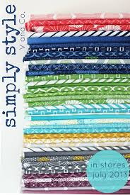 145 best fabric and other sewing goodies i want images on