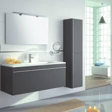 Home Design Store Doral Home Jd Home Design Center