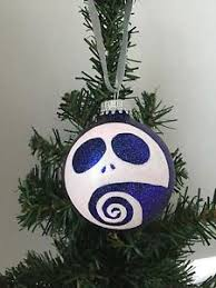 110 best nightmare before decorations images
