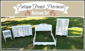french provincial bedroom set alyson bedroom set 1024x622 jpg