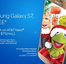best buy buy one get one free s7 black friday deals choosing a cell phone clark howard
