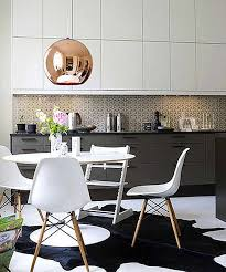 Stylish Art Vinyl Wallpaper Kitchen Backsplash Wallpaper As - Wallpaper backsplash