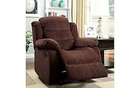 armchairs in brown 712 items sale up to 46 stylight